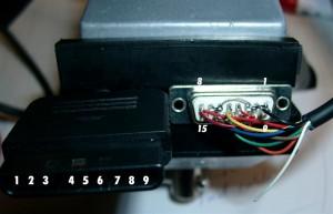 psx_wiring