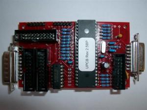 upcb_soldering (10)