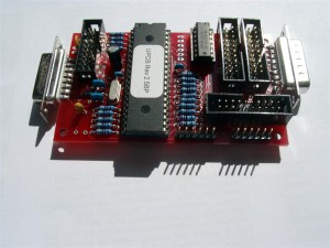 upcb_soldering (11)