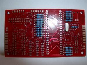 upcb_soldering (2)