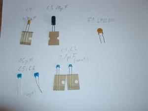 upcb_soldering (3)