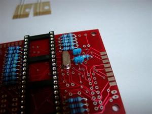 upcb_soldering (4)