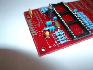 upcb_soldering (6)