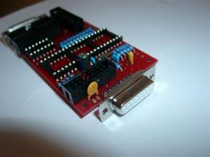 upcb_soldering (8)