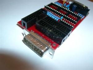 upcb_soldering (9)