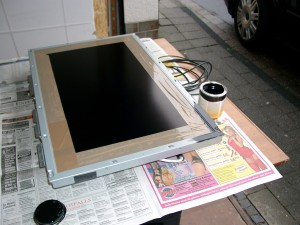 backglass_30Zoll_painting