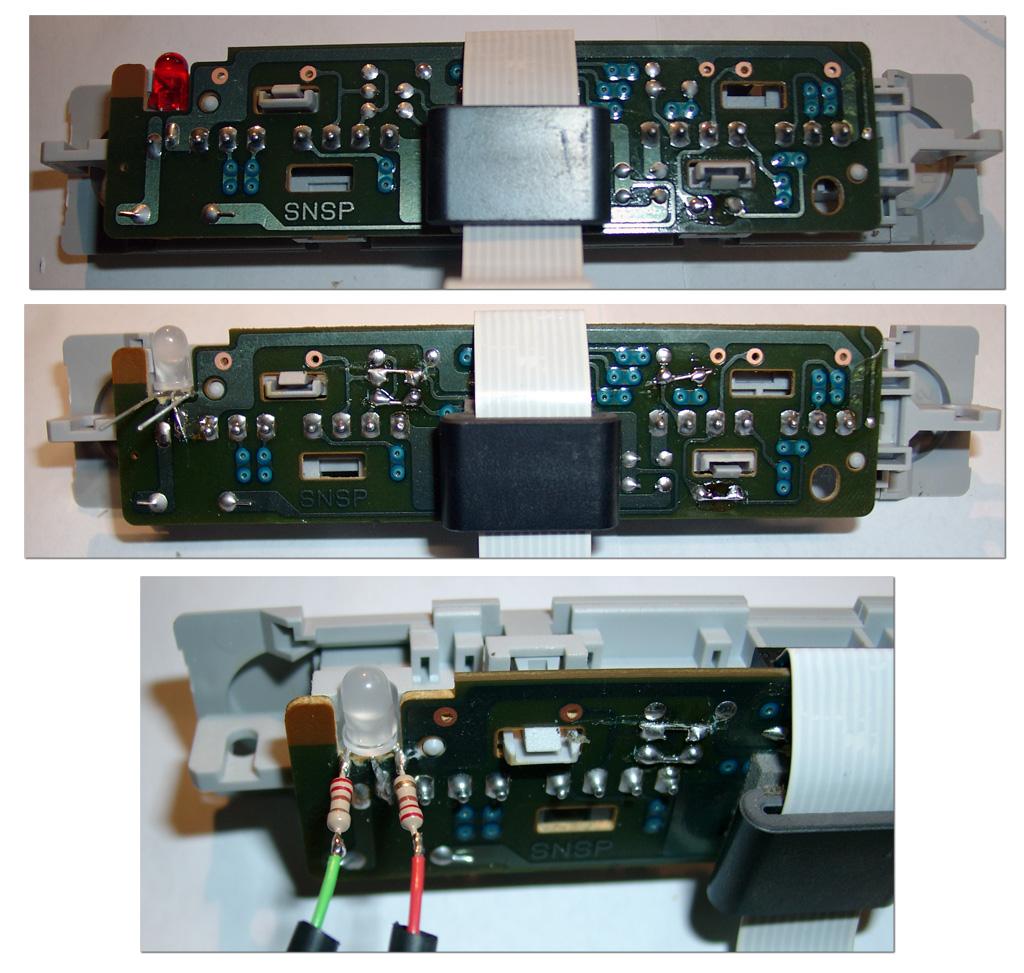 Super Nintendo. Modificación CIC y 50/60 Hz sin interruptores. Supercic_10
