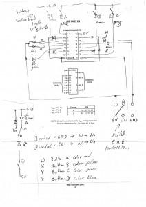 neo_wiring