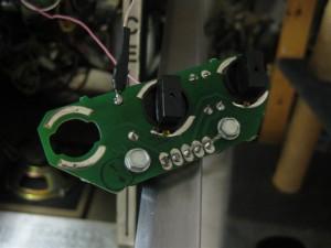 soldering_1