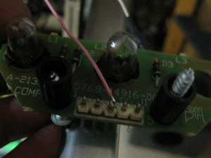 soldering_2