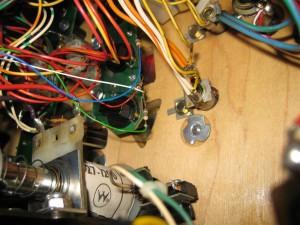 wiring_rgb_led_medi_3 (1)