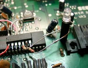 master_1_rgb_led_wiring_web