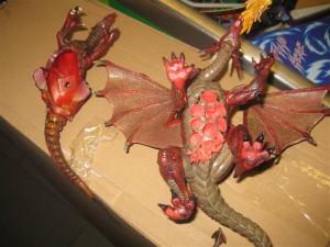 dragon_wip (1)