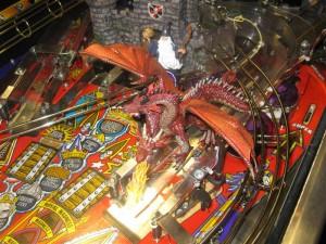 dragon_wip (3)