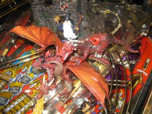 dragon_wip (4)