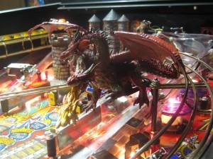 dragon_wip (7)