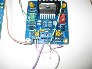 shaker_pwm_dual-h-bridge