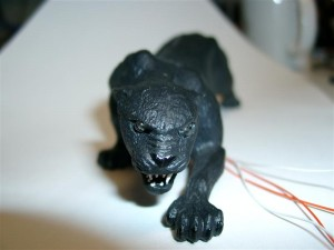 simba_making_off_04