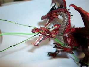 doublehead_dragon_02