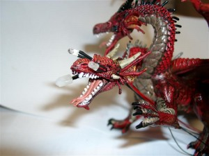 doublehead_dragon_03