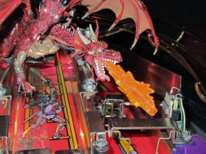 Dragon_with_fire