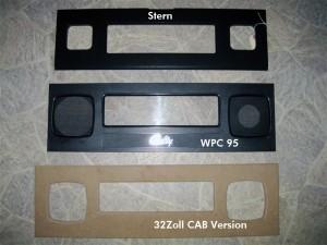 wpc_panels_comparsion