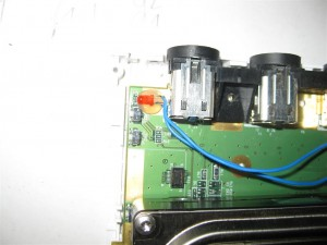 wii_hd_case_Power_Led (Custom)