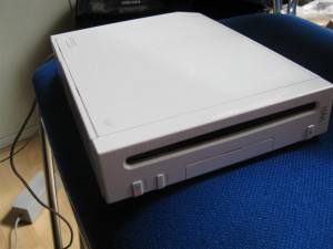 wii_hd_case_final (Custom)