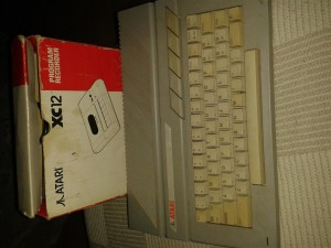 Atari130XE_cleanup (1)