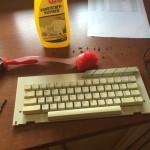 Atari130XE_cleanup (12)