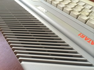 Atari130XE_cleanup (15)