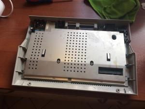 Atari130XE_cleanup (2)