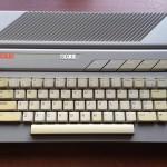 Atari130XE_cleanup (21)