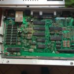 Atari130XE_cleanup (3)