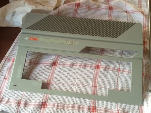 Atari130XE_cleanup (5)