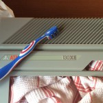 Atari130XE_cleanup (6)