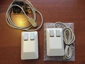 amiga_mouse_after