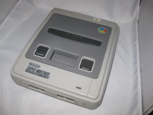 snes_after1