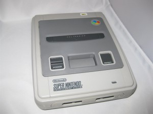 snes_after2
