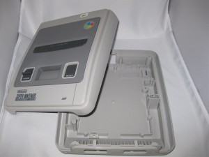 snes_after3