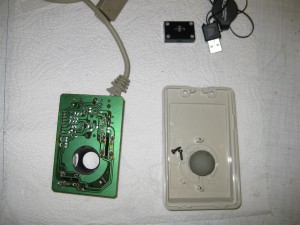 amiga_mouse_optical_usb (2) (Large)