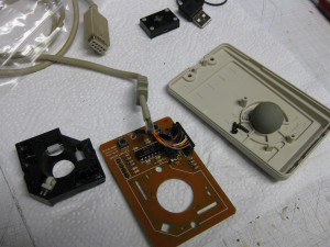 amiga_mouse_optical_usb (4) (Large)