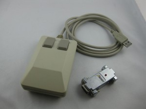 amiga_usb_mouse_part2 (1)