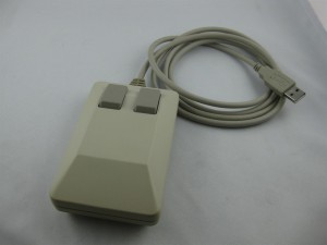 amiga_usb_mouse_part2 (10)