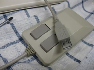 amiga_usb_mouse_part2 (6)