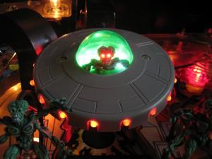 Big_Ufo_Martian_Mod (2)