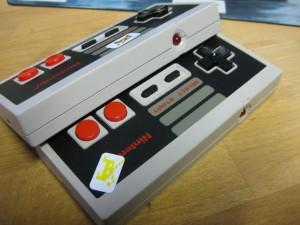 NES_UWRC (3)