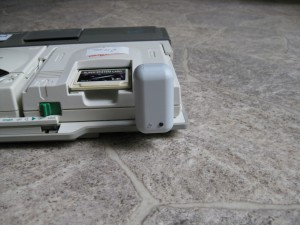 PC-Engine_Reveiver (10)