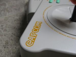 capcom_CPSF_14