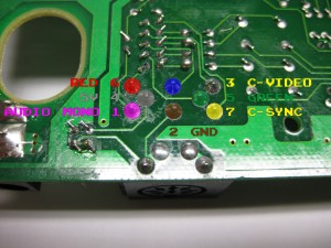 neogeo-din-print-solder